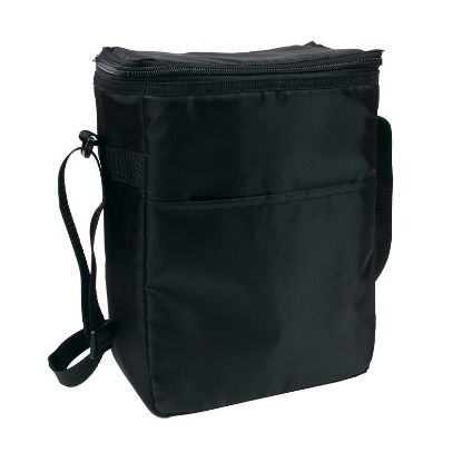 Picture of 12 Pack Lunch Cooler Bag