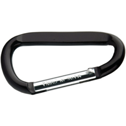 Picture of 2 Inch Small Carabiner