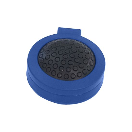 Picture of 3-In-1 Brush And Pill Case Kit