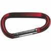 Picture of 3 Inch Large Carabiner
