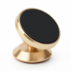 Picture of 360 Degree Rotation Magnetic Mobile Mount