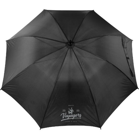 """Picture of 58\"""" Extra Value Golf Umbrella"""