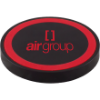 Picture of Air Wireless Charger