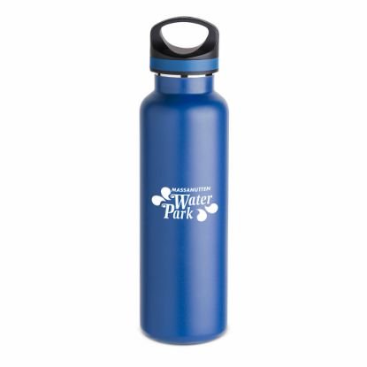 Picture of Basecamp® Tundra Bottle - 20 oz.