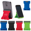 Picture of Basic Folding Smartphone and Tablet Stand