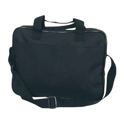 Picture of Briefcase