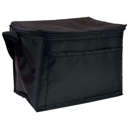 Picture of Budget 6-Pack Cooler
