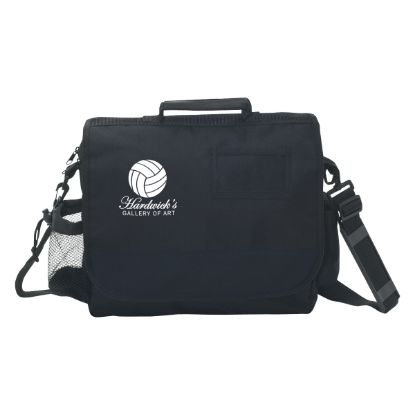 Picture of Business Messenger Bag