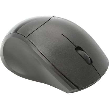 Picture of Elfin Mini Wireless Mouse