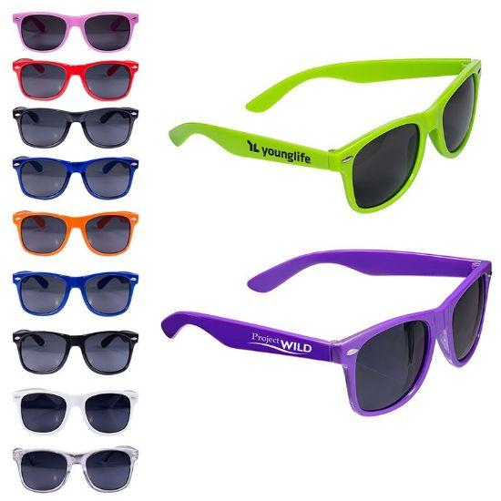 Picture of Fashion Sunglasses