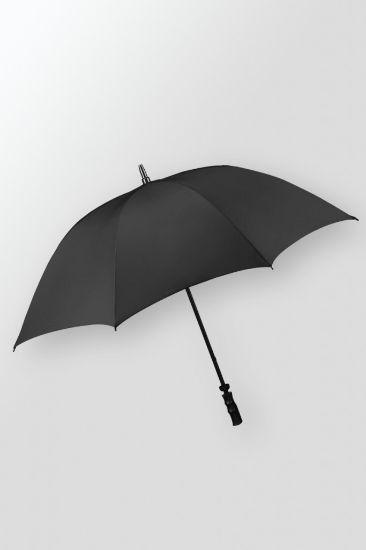 """Picture of Fiberglass Duraflex Umbrella – 58"""" arc"""