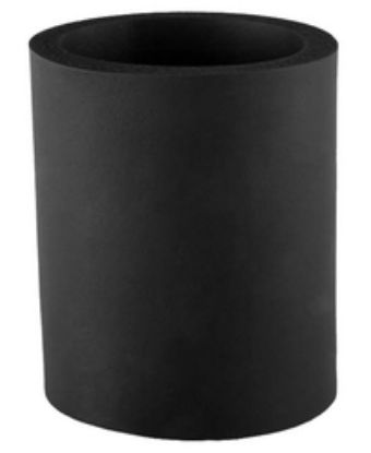 """Picture of FoamZone Can Cooler with 3/8\"""" Thick Foam"""