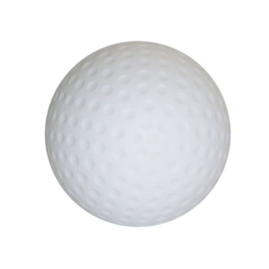 Picture of Golf Ball Shape Stress Reliever