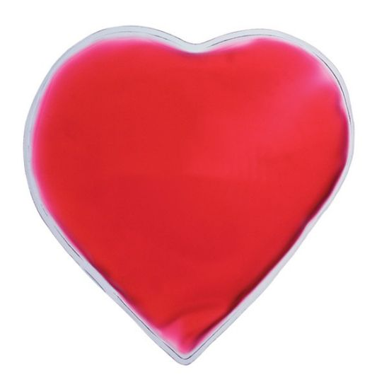 Picture of Heart Chill Patch