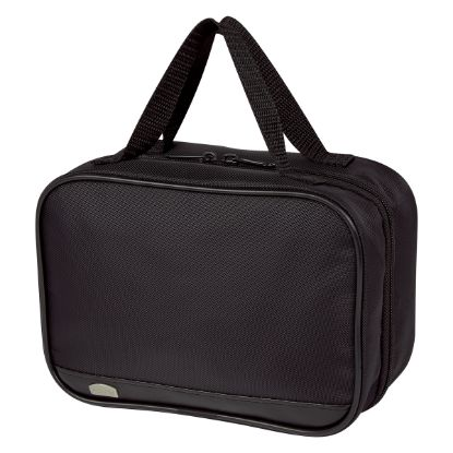 Picture of In-Sight Executive Accessories Travel Bag/Pouch