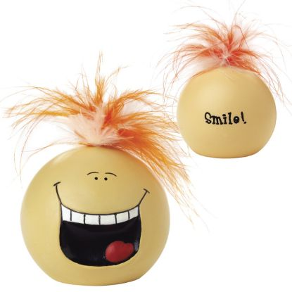 Picture of Laughing Stress Reliever