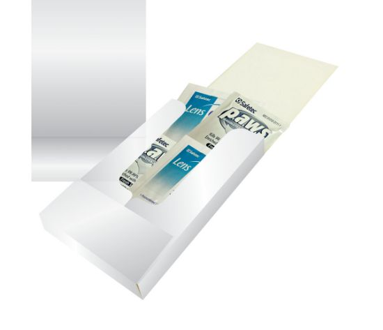 Picture of Lens Care Kit