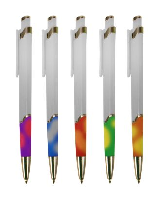 Picture of Mood Grip Pen