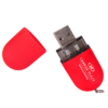 Picture of Morris Pill USB Flash Drive- 4 GB