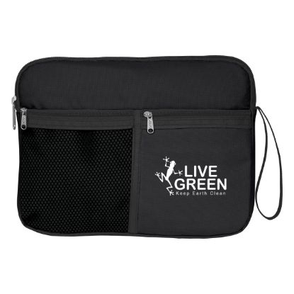 Picture of Multi-Purpose Personal Carrying Bag/Pouch