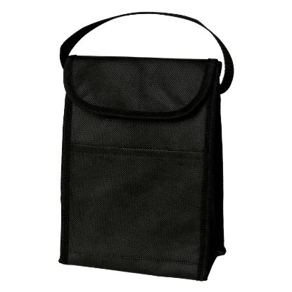Picture of Non-Woven Lunch Bag