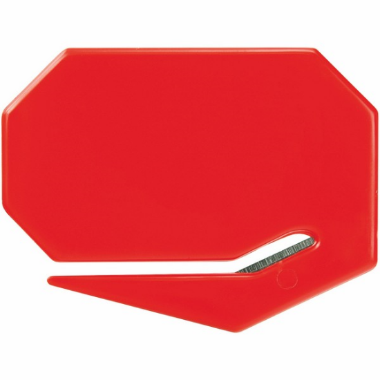 Picture of Original Keystone Cutter with Magnetic Strip