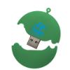Picture of Ottawa USB Flash Drive - 4 GB