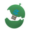 Picture of Ottawa USB Flash Drive - 8 GB