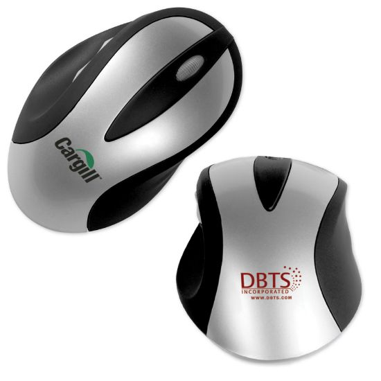 Picture of Power Mouse M80