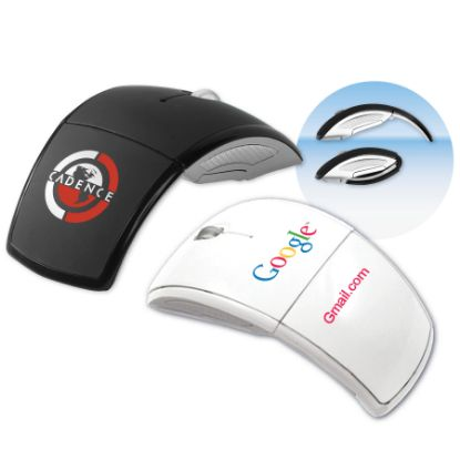 Picture of Power Mouse M88