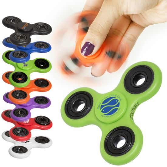Picture of PromoSpinner®