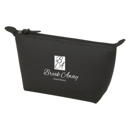 Picture of Baxter Toiletry Bag/Pouch