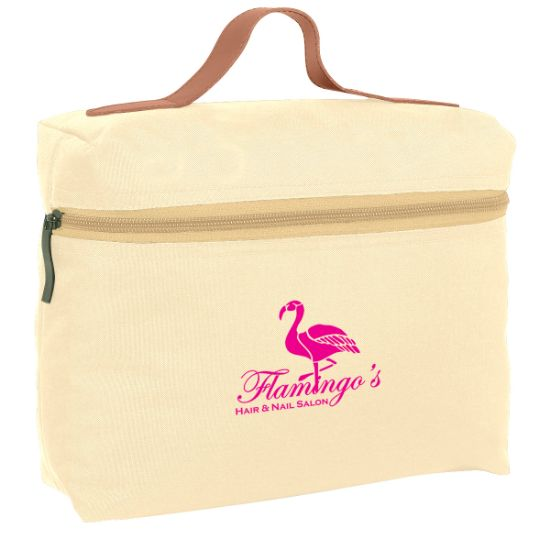 Picture of COSMO BAG/POUCH