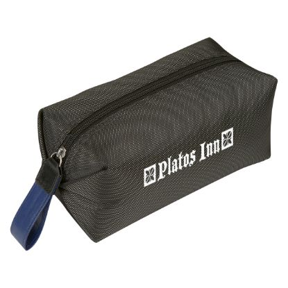 Picture of Sloane Travel Bag/Pouch