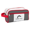 Picture of Weston Deluxe Toiletry Bag/Pouch