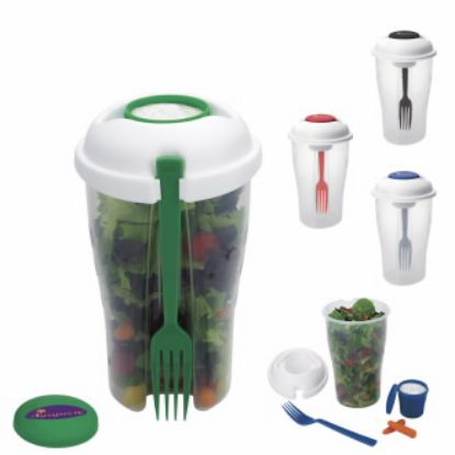Picture of Salad Cup