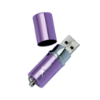 Picture of Sterling USB Flash Drive- 4 GB