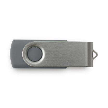 Picture of Northlake 3.0 Swivel USB Flash Drive - 8GB
