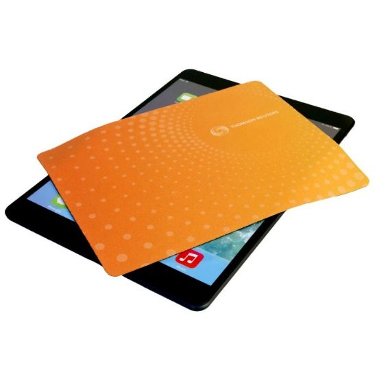 Picture of Travel Soft Small Mouse Pad