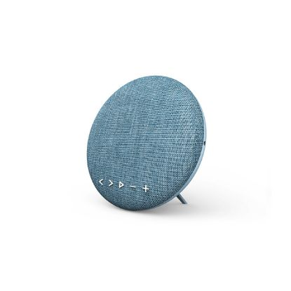 Picture of Urban Kanteen Wireless Speaker