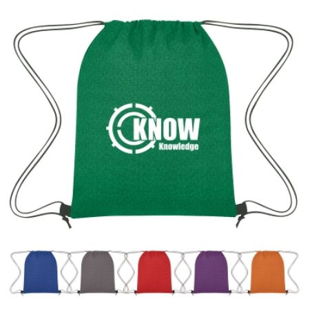 Picture for category Drawstring Bags