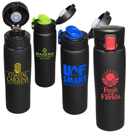 Picture for category Drinkware