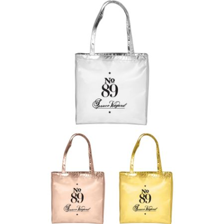 Picture for category Tote and Drawstring Bags