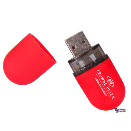 Picture for category Flash Drive